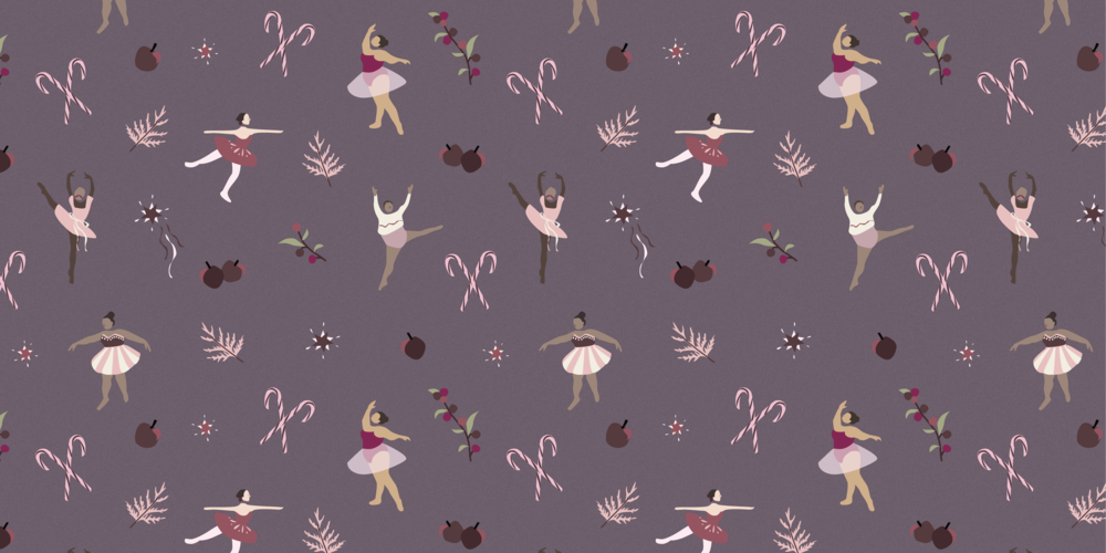Ballerinas-Print.png