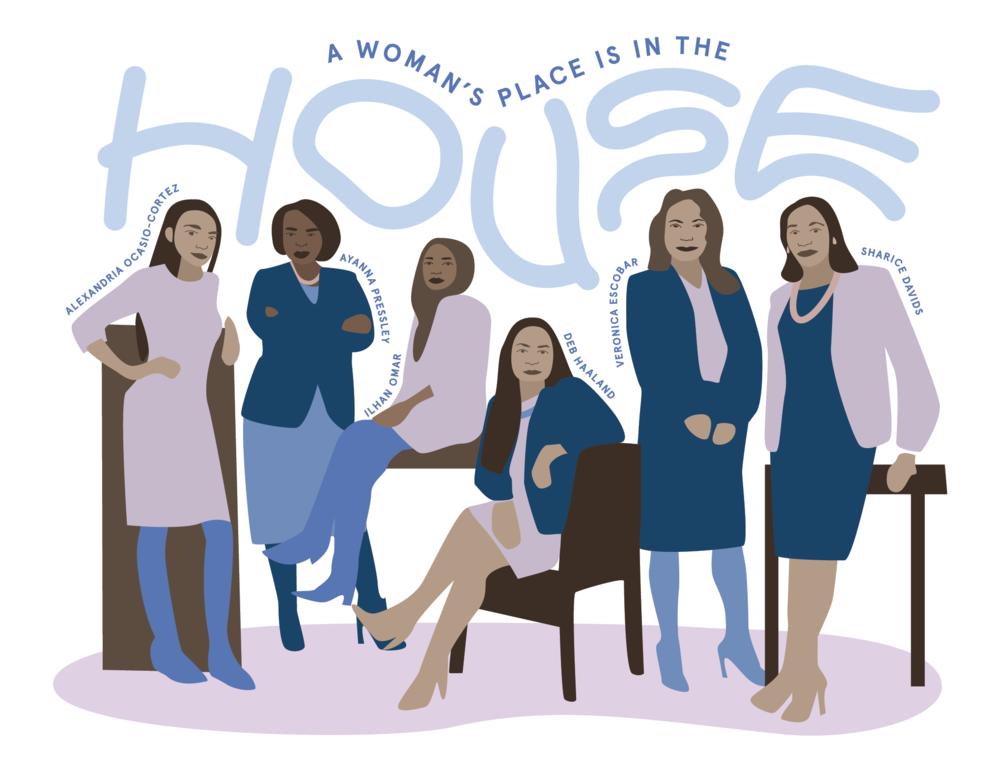 WomansHouse-Illustration.png