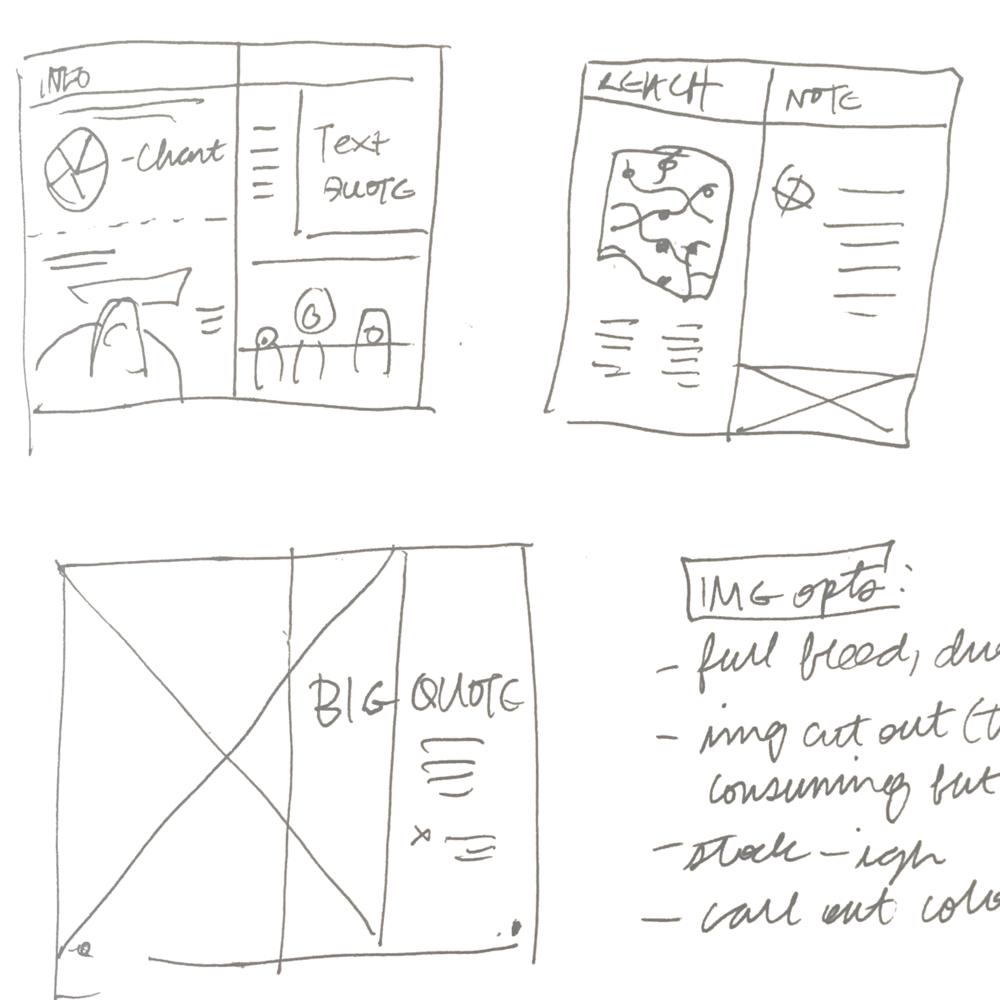 BrightStar-Sketches copy.png