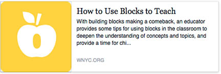 NYTimesBlocks.jpg