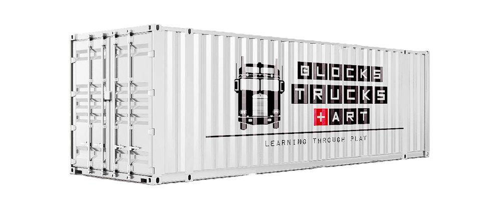 BTAshippingcontainer.jpg