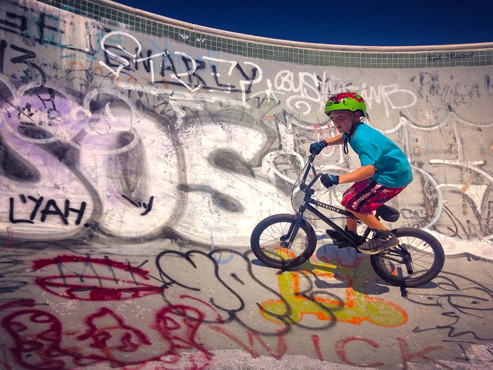 BMXMontauk.jpg