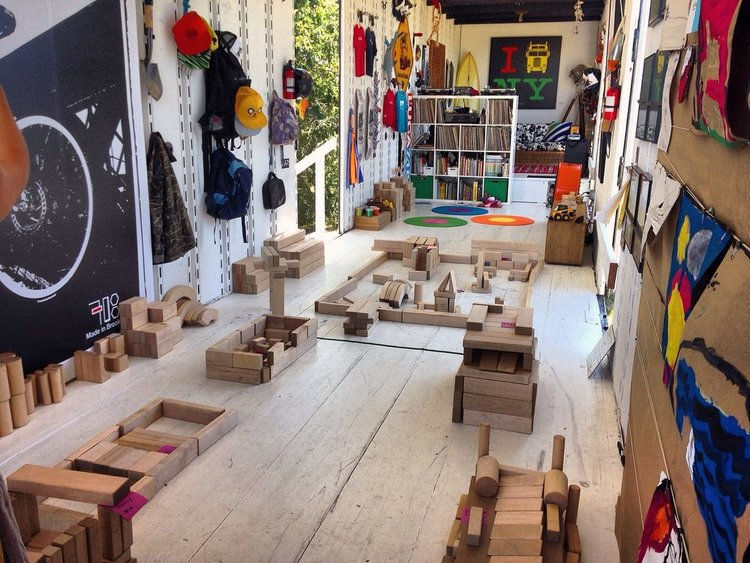 creating office work play. Whether It Is A Classroom, The Waiting Area In Doctor\u0027s Office, Or Even Kid\u0027s Play Room Your Apartment Building, Blocks, Trucks + Art\u0027s Creative Creating Office Work S