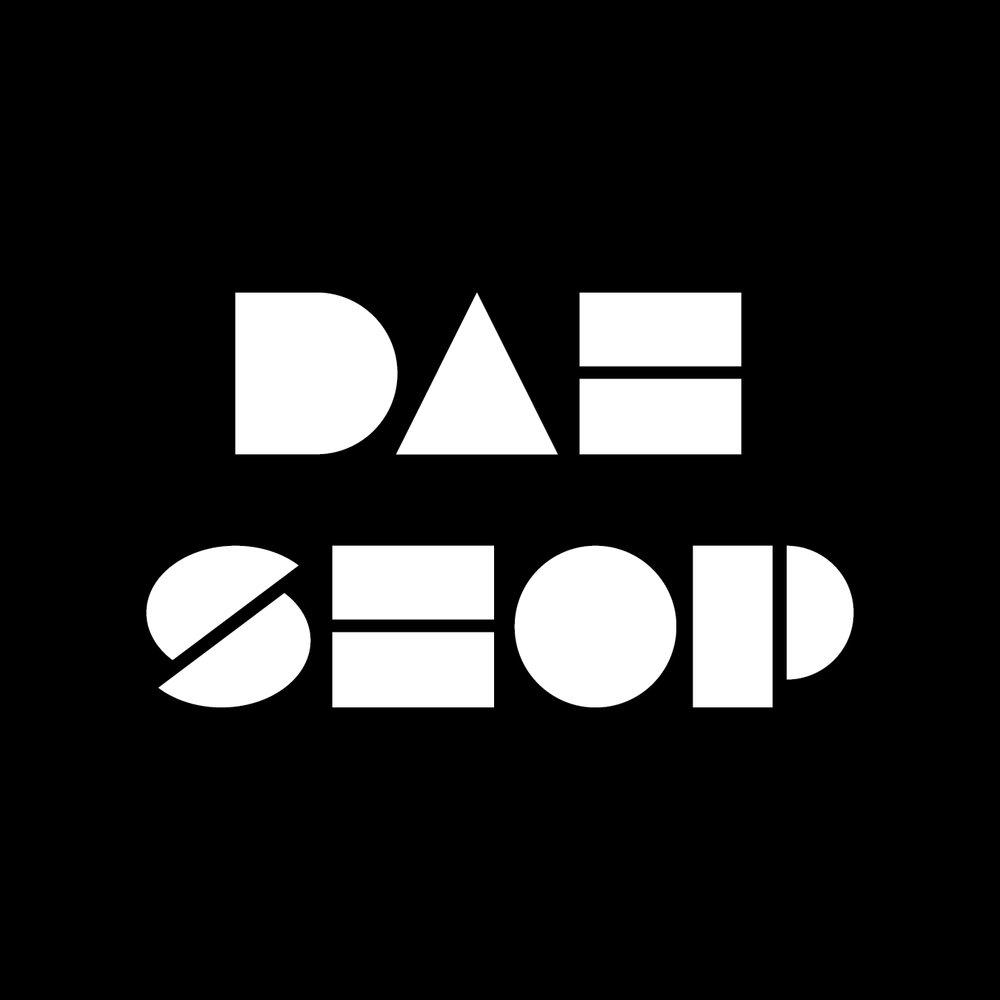 DahShops.jpg