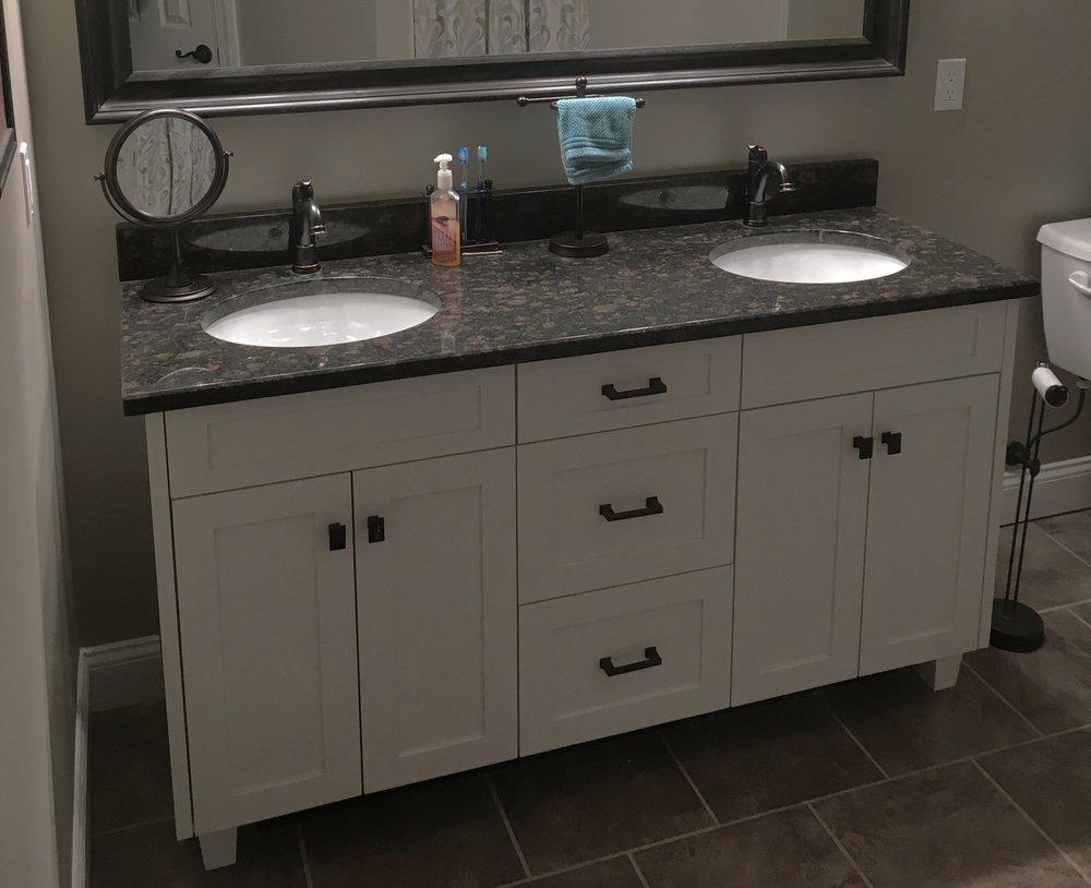 Griffin-Custom-Cabinets_Seneca-Blue-Bathroom-Double-Vanity.jpg