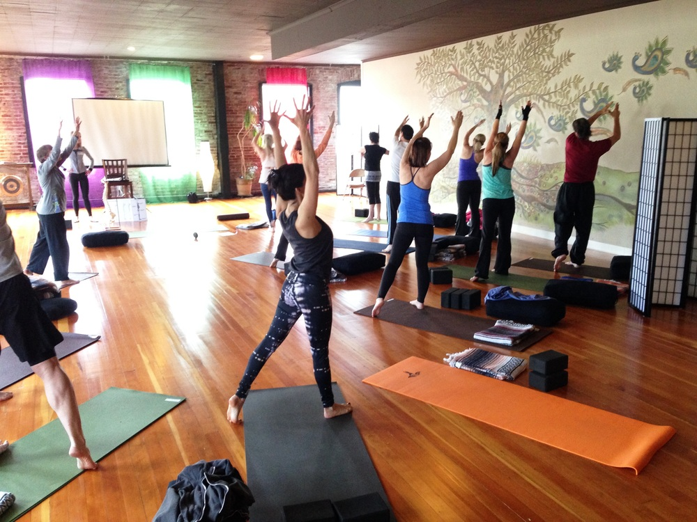 hatha-vinyasa-yoga-sherwood-oregon-escape-to-yoga