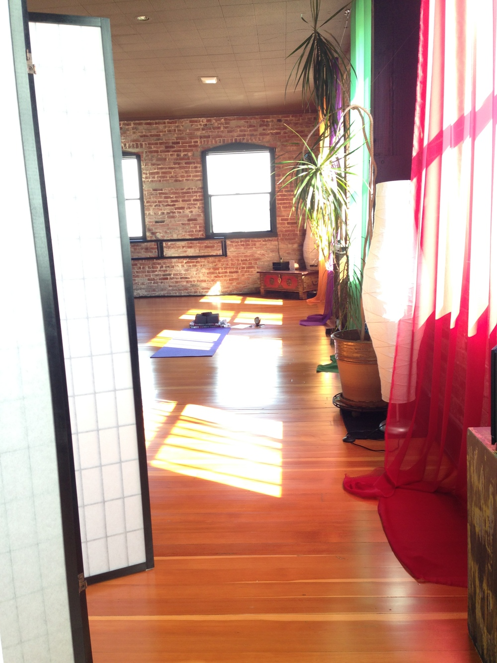 meditation-restorative-yoga-sherwood-oregon-escape-to-yoga