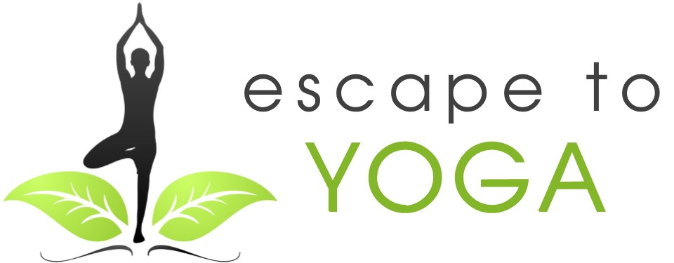 Escape to Yoga