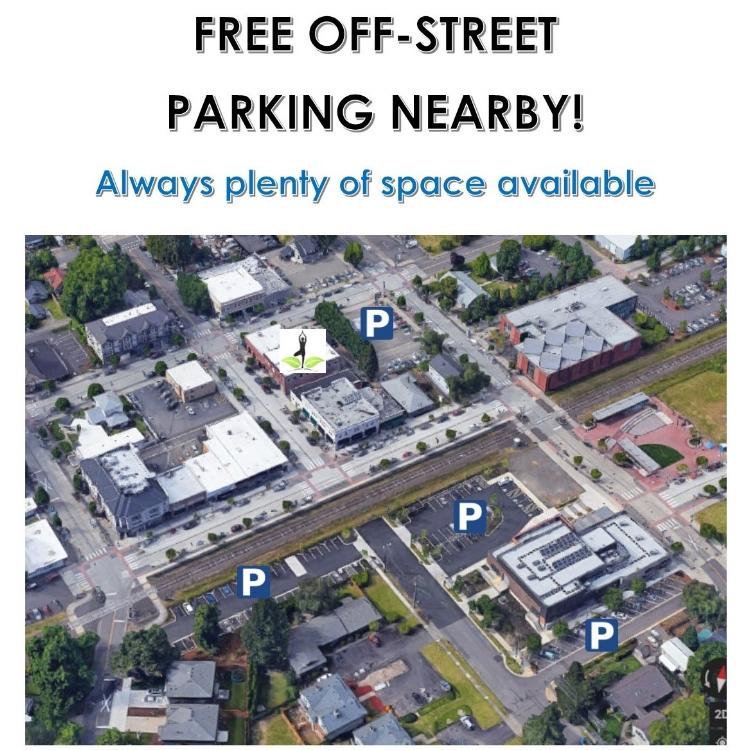 Free Parking.square.jpg