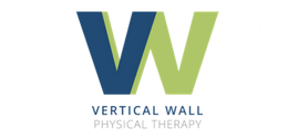 vertical-wall-pt-logo.png