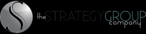 The Strategy Group Company