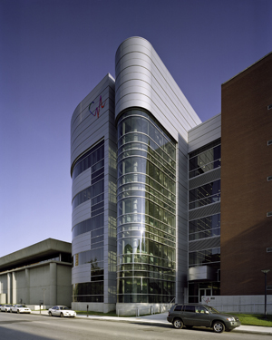 Cardiovascular Innovation Institute