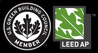 USGBC_LEED_Logos.png