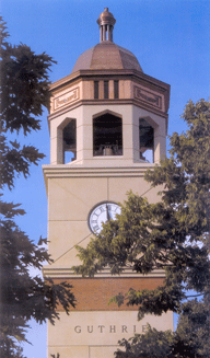 wku-tower1.png