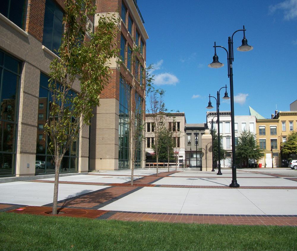 East Plaza.jpg