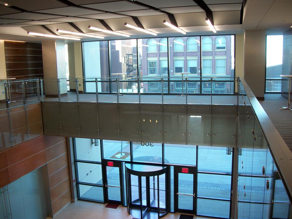 Lobby Mezzanine.jpg