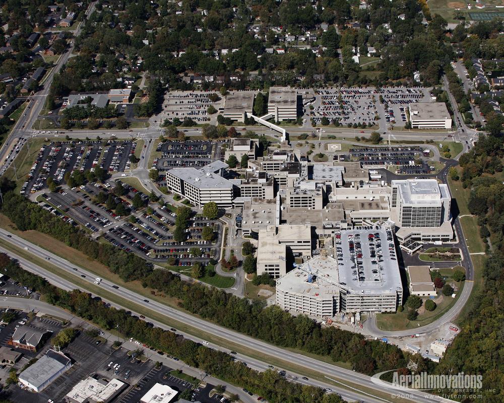BaptistHospital100908065.jpg