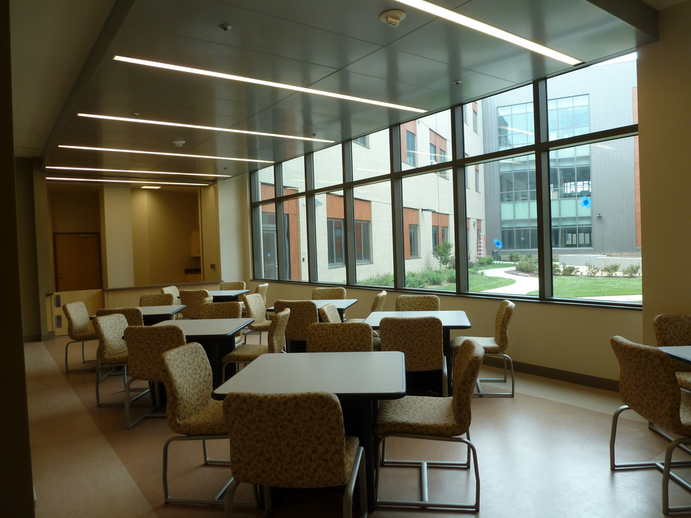 Patient Tower Dining 08.JPG