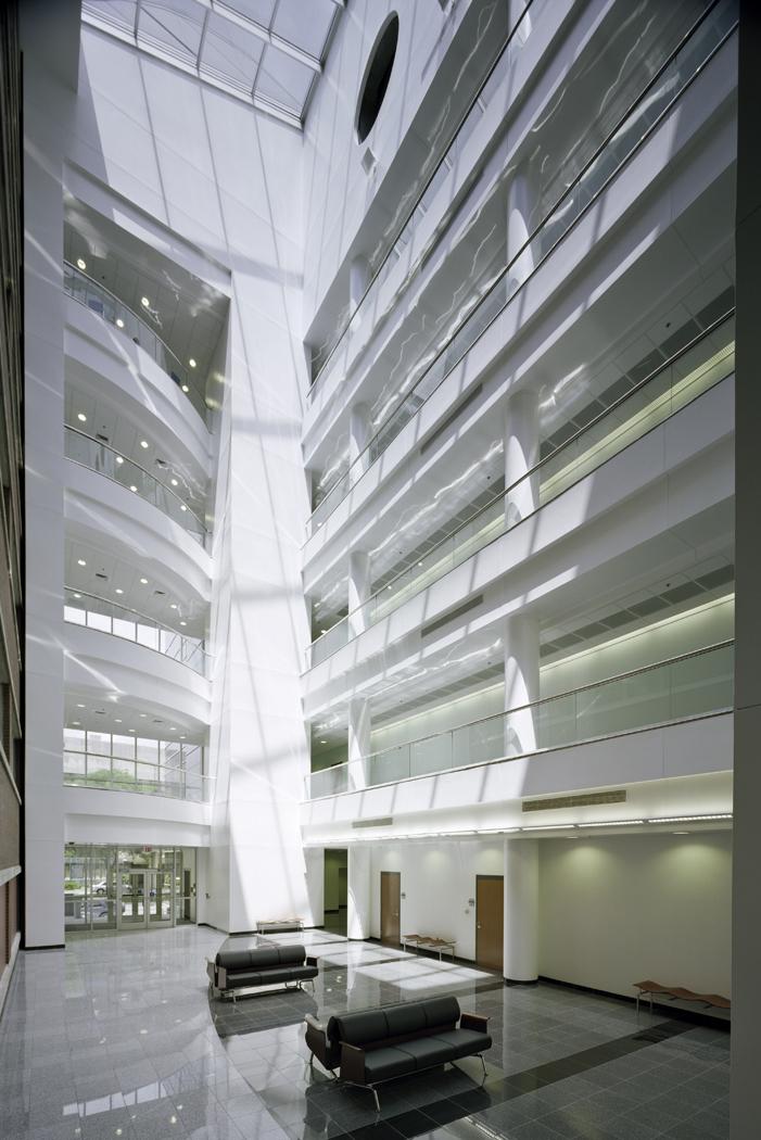 CII Atrium.jpg