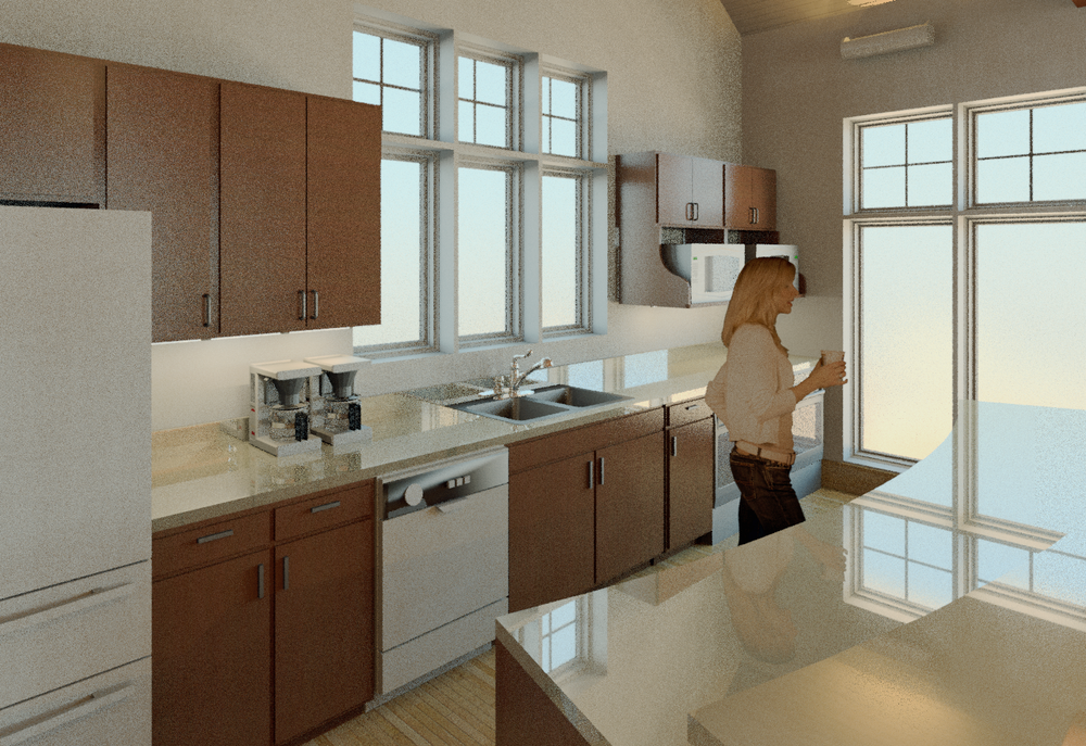 The_Farm.rvt_2016-Jan-25_04-41-36PM-000__Interior_Kitchen_Area.png