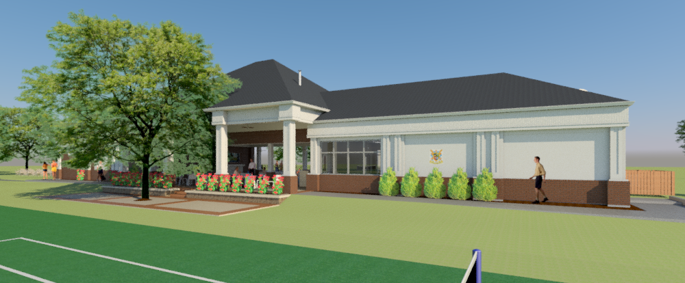 LBC_Pool_House.rvt_2015-Sep-24_07-18-41AM-000__Exterior_From_Tennis_Courts.png