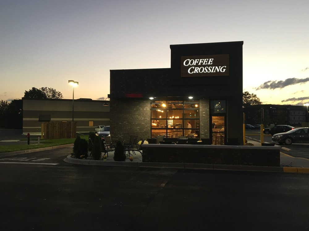 CoffeeXing9.jpg