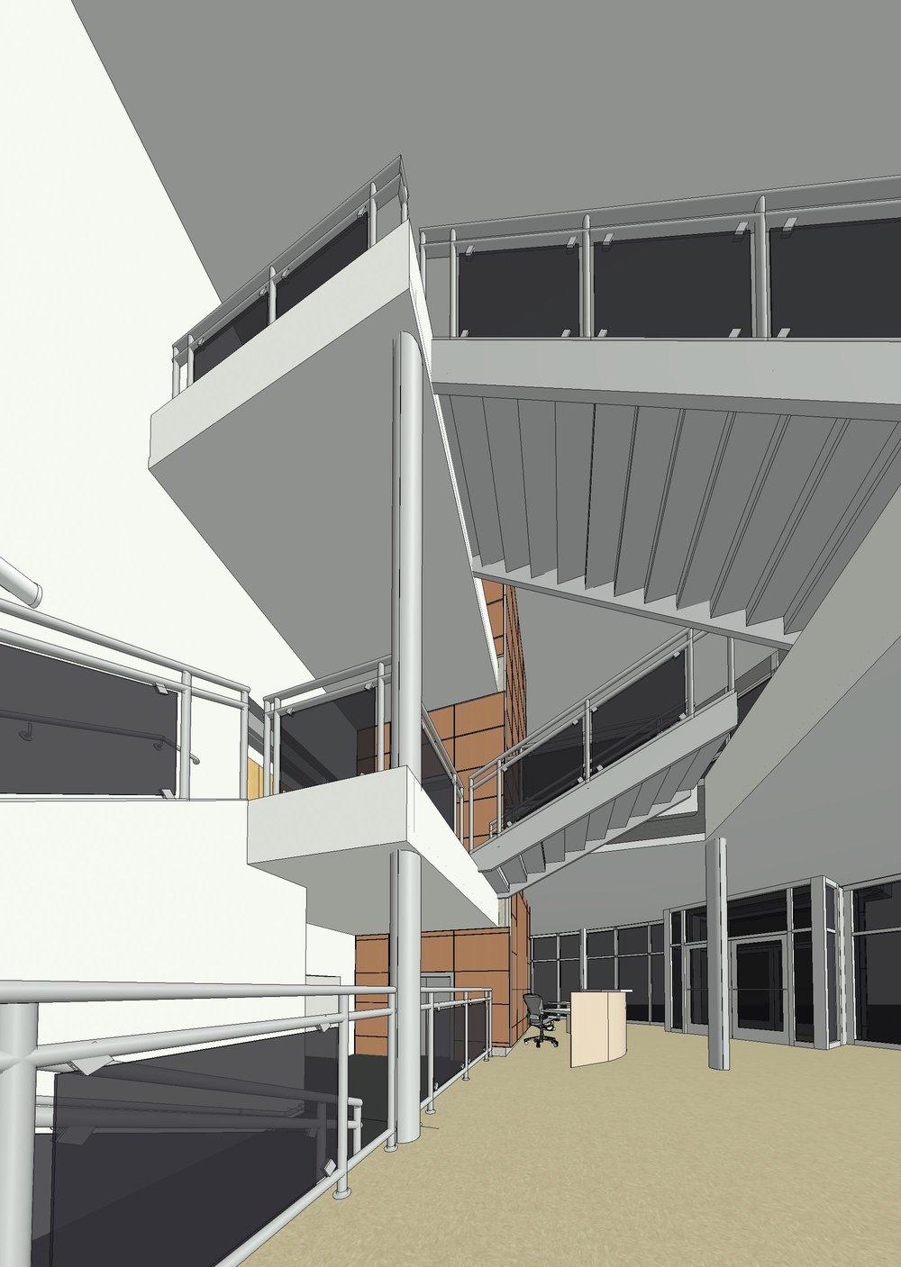 lobby_stairs.jpg
