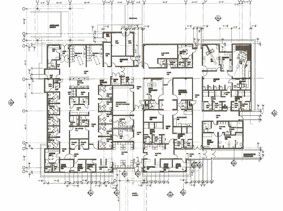 ACC floor plan.jpg