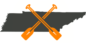 ut-rowing-icon.png