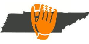 ut-softball-icon.png