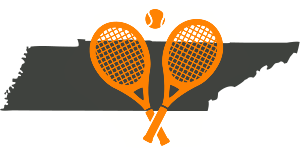 ut-womens-tennis-icon