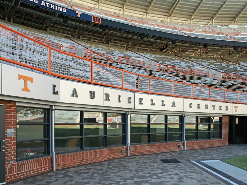 Lauricella Center.jpg