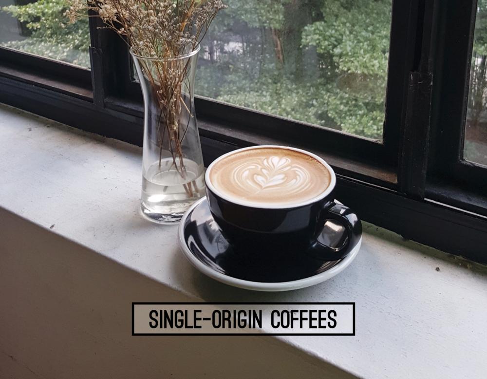 single-origin.jpg