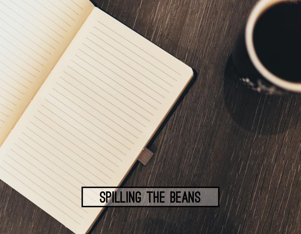 spilling-beans.jpg