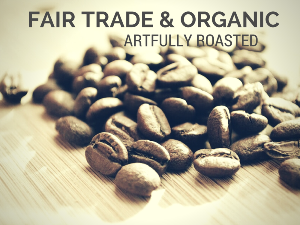 Fair Trade Organic - Artfully Roasted.png