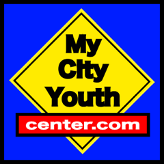 My City Youth Center