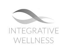 Joasn_Logo_Integrative-Wellness-Logo.jpg