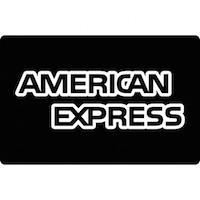 american-express-logo_318-55455.jpg