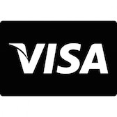 visa-pay-logo_318-55428.jpg