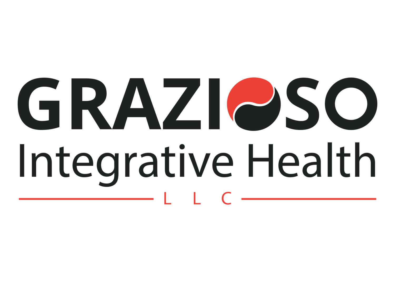 Grazioso Integrative Health, LLC