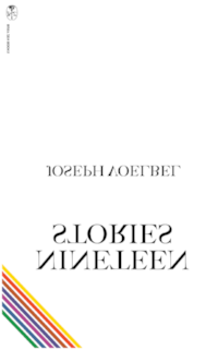 NINETEEN STORIES by Joseph Voelbel,BUSYZEN © 2017