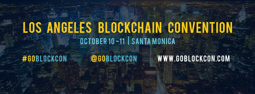The LA BlockChain Convention will be held at The Flying Museum 3100 Airport Ave, Santa Monica, California 90405