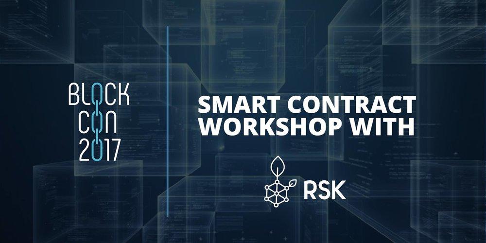 smart contracts.jpg