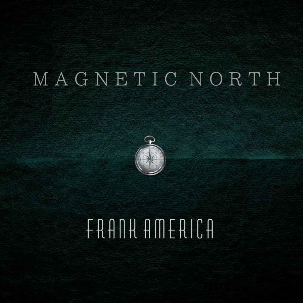 Magnetic North_Album_Cover_With_Compass.png