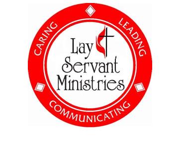 LayServantMinistries.jpg