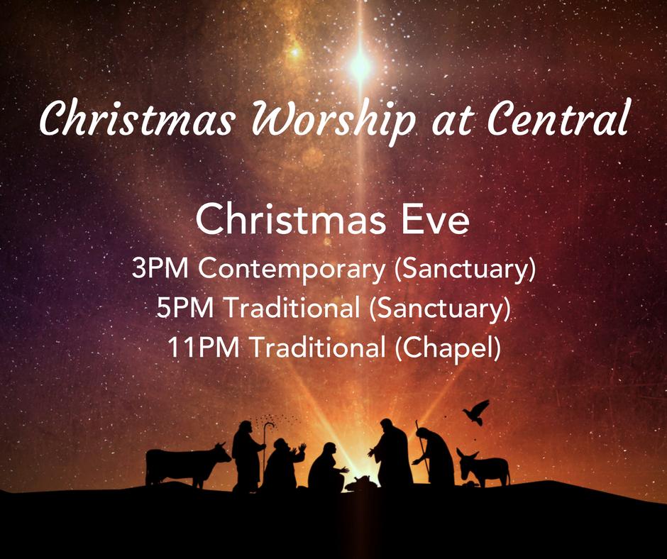 Christmas Worship at Central 2017.png