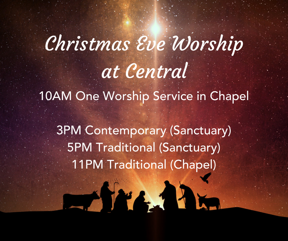 Christmas Worship at Central 2017-2.png