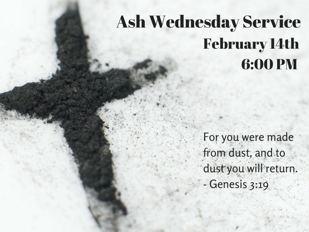 Ash Wednesday Service.png