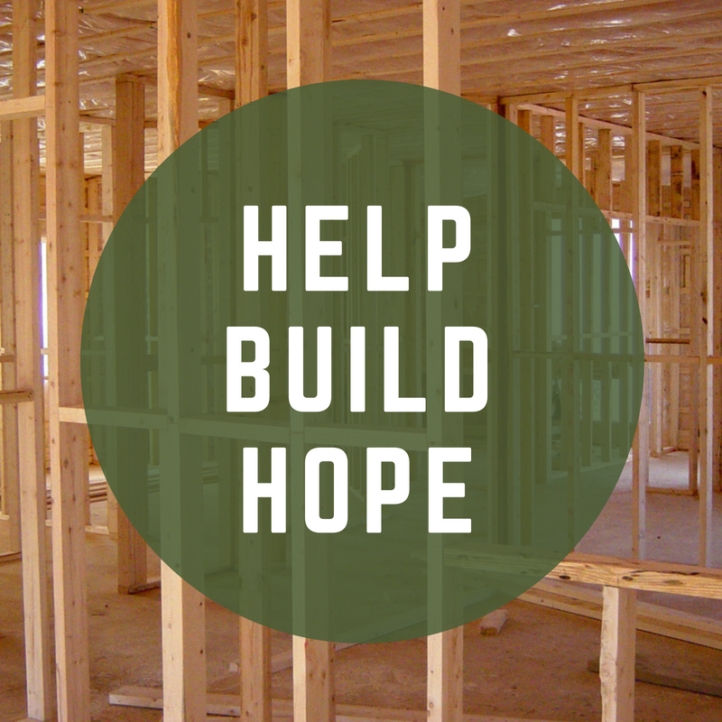 Help Build Hope.png