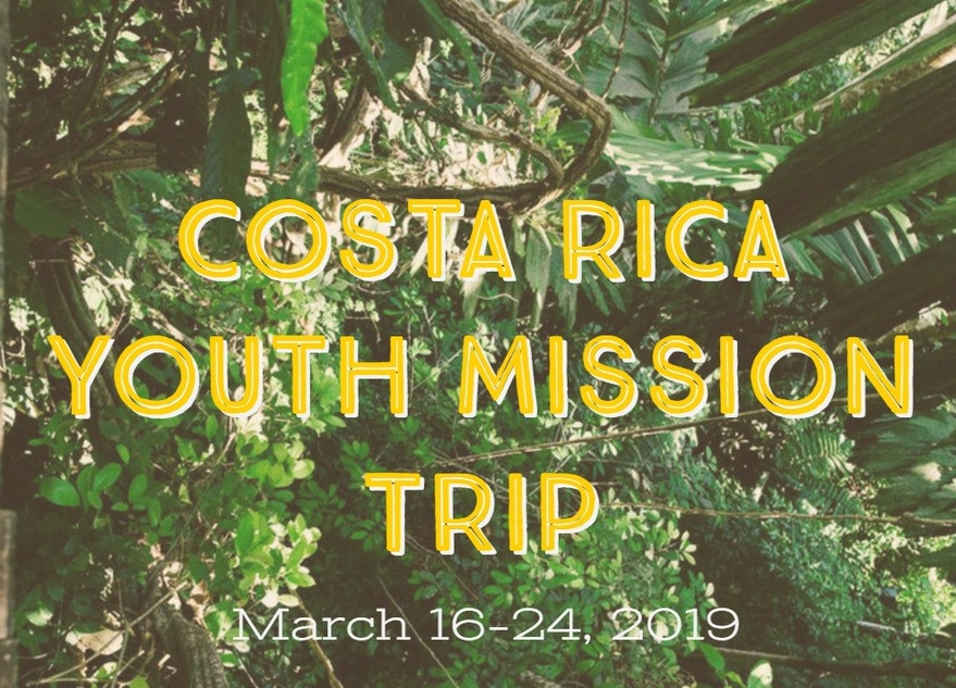 Youth Costa Rica Trip.jpg